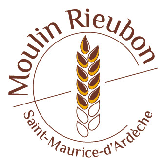 logo-moulin-rieubon_new